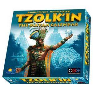 bordspellen-tzolkin-the-mayan-calender (1)