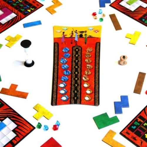 bordspellen-ubongo (2)