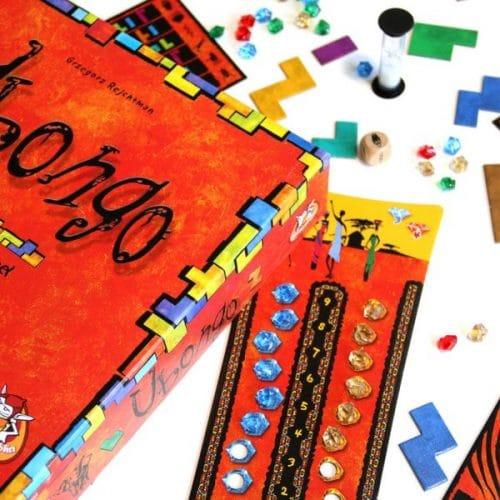 bordspellen-ubongo (3)
