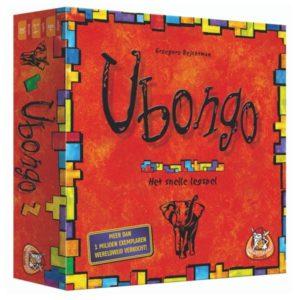bordspellen-ubongo