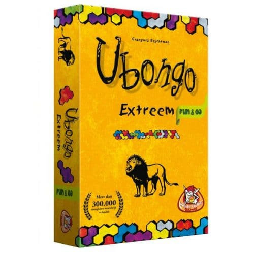 bordspellen-ubongo-extreem-fun-en-go