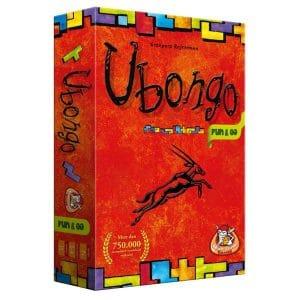 bordspellen-ubongo-fun-and-go