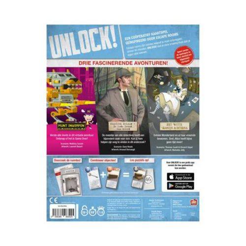 bordspellen-unlock-heldhaftige-avonturen (1)