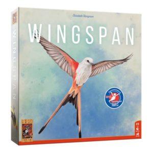 bordspellen-wingspan