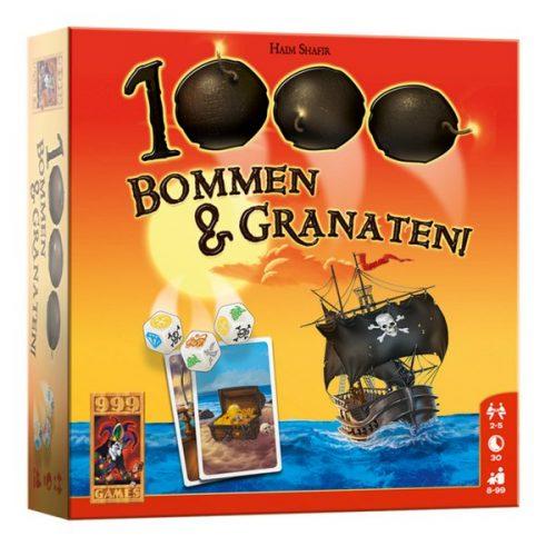 dobbelspel-1000-bommen-granaten