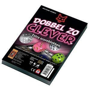 dobbelspel-dobbel-zo-clever-scoreblok