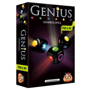 dobbelspellen-genius-dobbelspel-fun-and-go