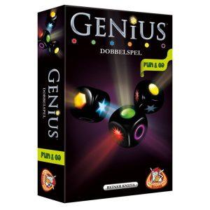 dobbelspellen-genius-dobbelspel-fun-and-go