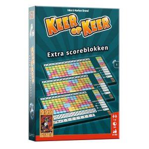 dobbelspellen-keer-op-keer-extra-scoreblokken (1)
