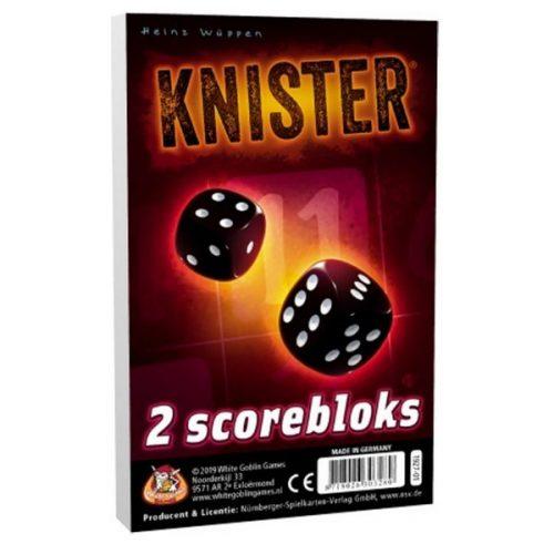dobbelspellen-knaster-scorebloks (1)