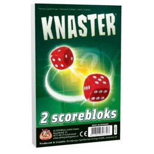 dobbelspellen-knaster-scorebloks
