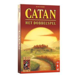 dobbelspellen-kolonisten-van-catan-het-dobbelspel
