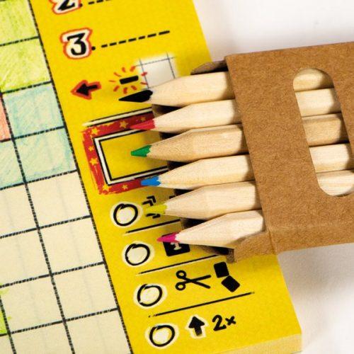 dobbelspellen-patchwork-doodle (1)