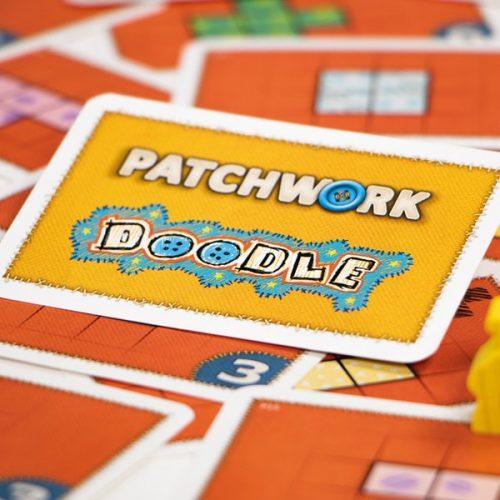 dobbelspellen-patchwork-doodle (2)