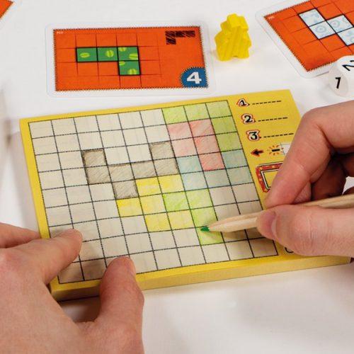 dobbelspellen-patchwork-doodle (3)