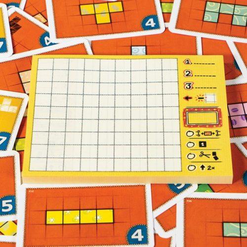 dobbelspellen-patchwork-doodle (4)