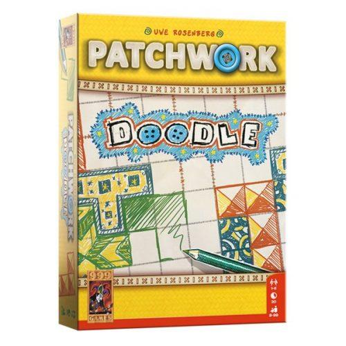 dobbelspellen-patchwork-doodle