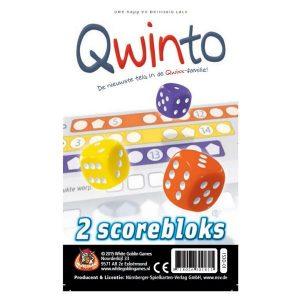 dobbelspellen-qwinto-bloks