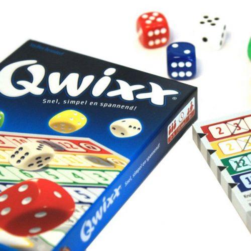 dobbelspellen-qwixx (1)