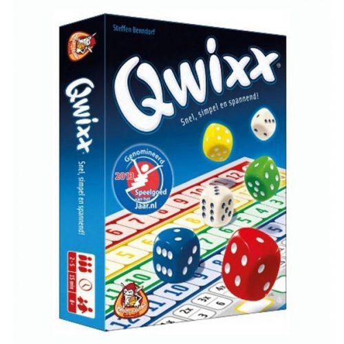 dobbelspellen-qwixx