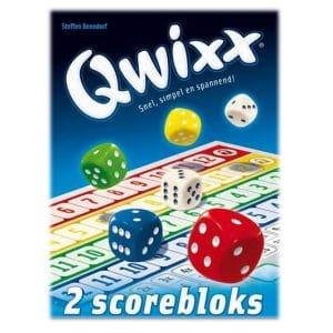 dobbelspellen-qwixx-bloks