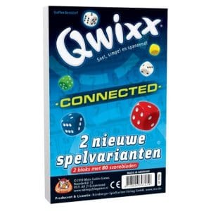 dobbelspellen-qwixx-connected