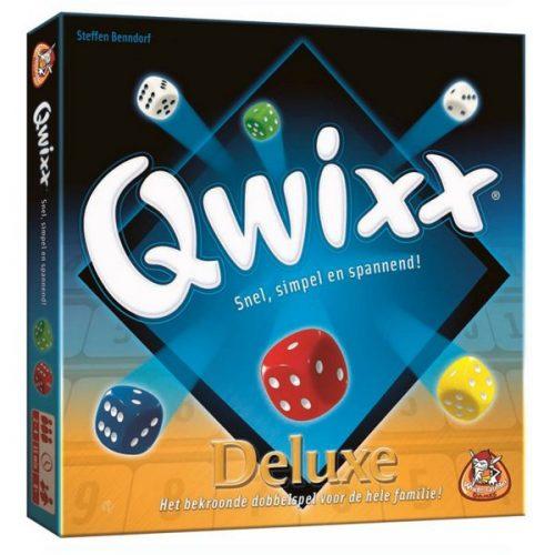 dobbelspellen-qwixx-deluxe