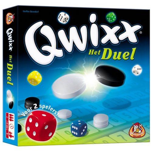 dobbelspellen-qwixx-het-duel