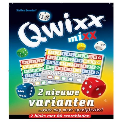 dobbelspellen-qwixx-mixx