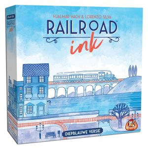 dobbelspellen-railroad-ink-diepblauwe-versie