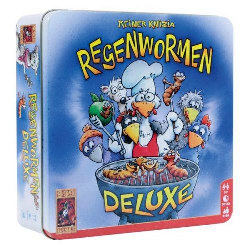 dobbelspellen-regenwormen-deluxe-tin