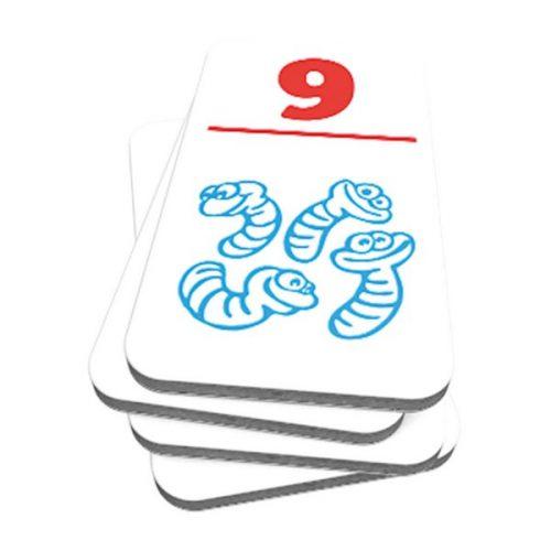 dobbelspellen-regenwormen-junior (3)