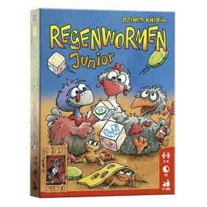 dobbelspellen-regenwormen-junior