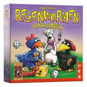 dobbelspellen-regenwormen-uitbreiding