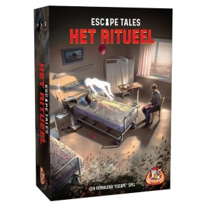 escape-room-spel-escape-tales-het-ritueel