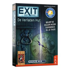 escape-room-spel-exit-de-verlaten-hut