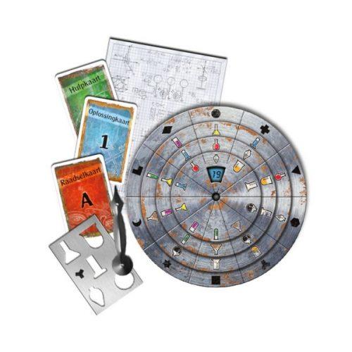 escape-room-spel-exit-het-geheime-lab (1)