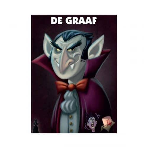 kaartspellen-1-nacht-weerwolven-en-waaghalzen-vampiers (1)