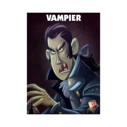 kaartspellen-1-nacht-weerwolven-en-waaghalzen-vampiers (2)