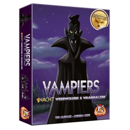 kaartspellen-1-nacht-weerwolven-en-waaghalzen-vampiers