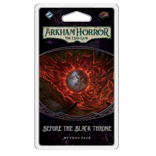 kaartspellen-arkham-horror-lcg-before-the-black-throne-uitbreiding