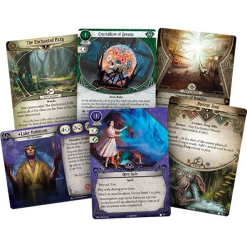 kaartspellen-arkham-horror-lcg-the-dream-eaters (1)