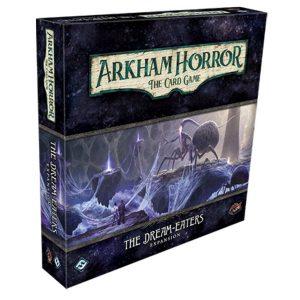 kaartspellen-arkham-horror-lcg-the-dream-eaters