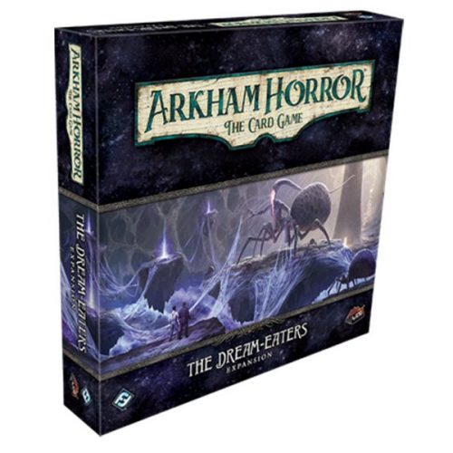 kaartspellen-arkham-horror-lcg-the-dream-eaters