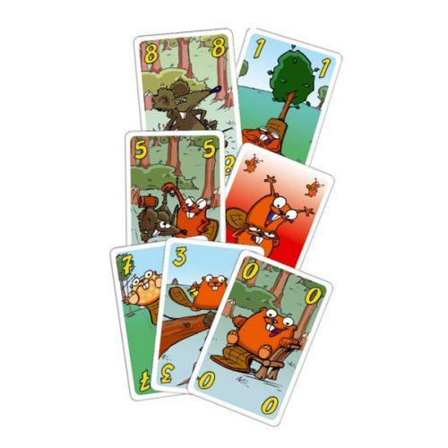 kaartspellen-beverbende (1)