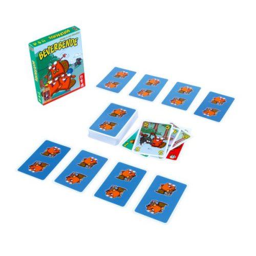 kaartspellen-beverbende (2)