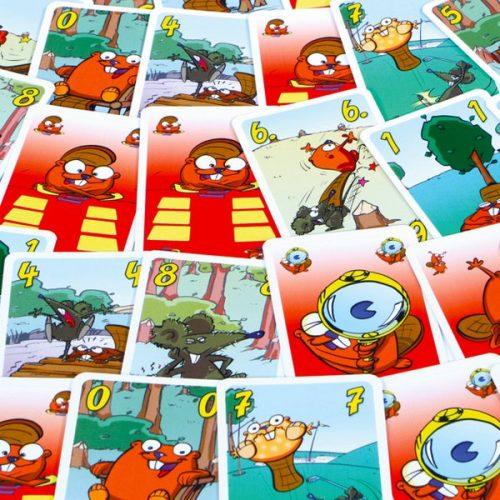 kaartspellen-beverbende (3)