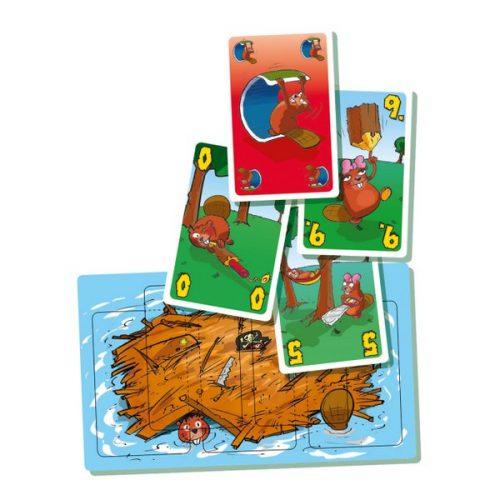 kaartspellen-beverclan (1)