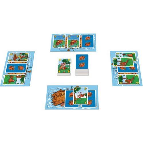 kaartspellen-beverclan (2)