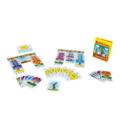 kaartspellen-boonanza (1)